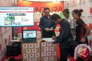 Refleksi Hari Pers Nasional Pada Era Jokowi