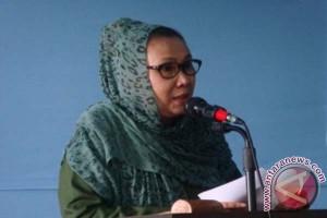 Dinas PPPA Catat 1.886 Kasus Kekerasan Perempuan