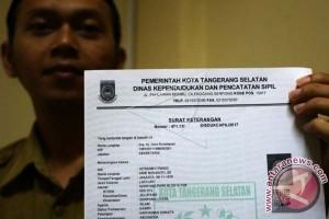 KPU Sulbar Jamin Penggunaan Suket Di TPS