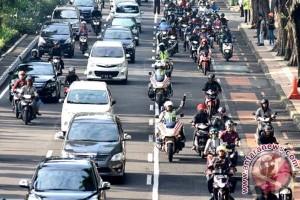 Bina Marga ubah rencana perbaikan jalan Hertasning