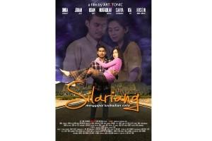 "Film ""Silariang"" Angkat Potensi Budaya Lokal"