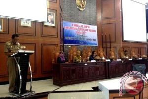 Pemkab Sinjai Gelar Forum Organisasi Perangkat Daerah