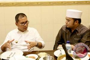 Pemkot Bengkulu Kembali Adopsi Program Longgar Makassar