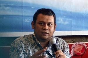 KPPU Makassar Pantau Tender Proyek Kodam Wirabuana