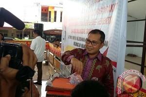Pemilihan kepala RW-RT serentak di Makassar