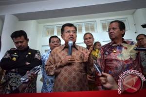 Wapres: Peningkatan Produktivitas Kakao Jadi Prioritas