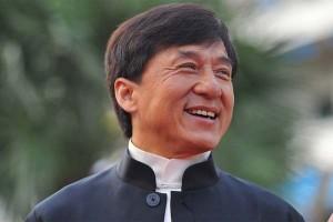 """Produser film """"Pamanca"""" siap libatkan Jackie Chan"""