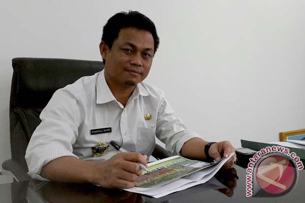 Dinas PMD Wajo Prioritaskan Program Pelayanan Sosial