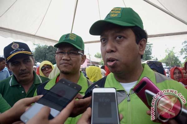PPP Belum Tentukan Dukungan Di Pilkada DKI