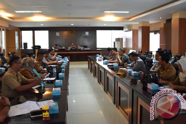 Forum Lalu Lintas Sulbar Lahirkan Rencana Aksi