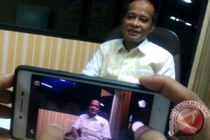 Hak angket reklamasi CPI Makassar bergulir