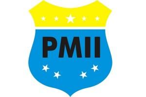 Pra Kongres PMII Di Makassar Kurang Maksimal