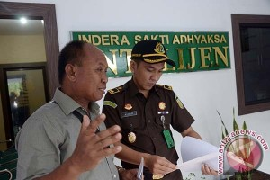 Komite SMAN  21 Makassar Laporkan Pungutan Liar
