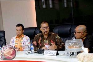 Kemdagri Kunjungi Makassar Karena Sekolah Bintang Lima