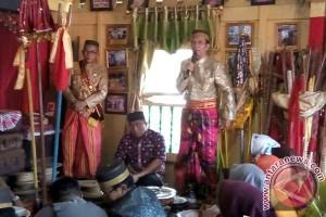 Pemangku Adat Gowa Apresiasi `Katto Bokko` Marusu