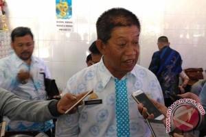 Disdik Makassar Pastikan Semua Anak Sekolah