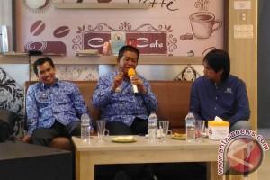 Disdik Makassar Bentuk Paguyuban Cegah Pungli