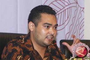 Prananda: Pemuda Sulsel Harus Teladani Sultan Hasanuddin