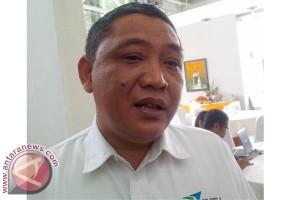 Pelindo IV Bersihkan Ranjau Laut Kawasan MNP