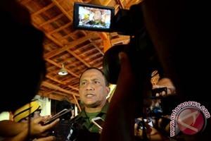 Pangdam Hasanuddin Tunggu Hasil Mediasi Sengketa Lahan