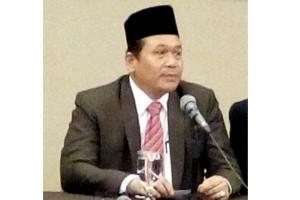 BPJS Ketenagakerjaan Sulawesi-Maluku Targetkan Satu Juta Peserta