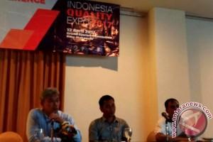 Makassar Siap Jadi Tuan Rumah IQE Ke-5