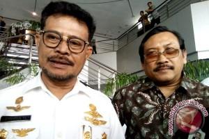 BSN Buka Kantor Layanan Teknis Di Makassar