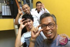 PKS Makassar Gelar Pemilu Raya Jaring Kandidat