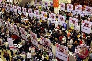 UIN Alauddin-Disnaker Makassar Akan Gelar Job Fair