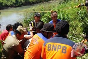 BPBD Sinjai Gelar Simulasi Penanggulangan Bencana