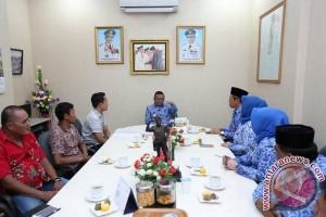Wagub Minta Daerah Beri Beasiswa PNS Kepulauan