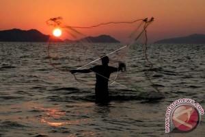 Sulteng Segera Miliki Perda Pengelolaan Ruang Laut