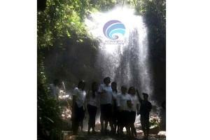 """Toraja Utara Perkenalkan Destinasi Baru """"Sarambu Bobonglangi"""""""
