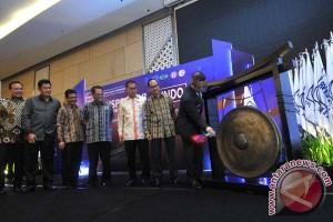 Wagub: Pemprov Komitmen Tarik Minat Pengusaha Berinvestasi