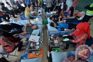 "Pelindo IV Gelar Kegiatan Sosial ""May Day"""
