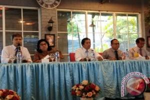 BI Sulsel Rekomendasikan Jaga Kelancaran Distribusi Sembako