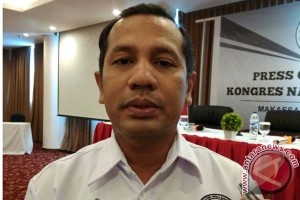 7.000 Tenaga Perhotelan Di Makassar Sudah Bersertifikasi