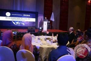 Wawali : Pertumbuhan Ekonomi Makassar Tertinggi Di Indonesia