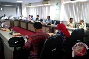 KPU Sulsel Usulkan Rp407,5 Miliar Untuk Pilkada