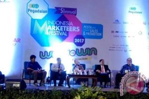 Pertalite Sudah Terjangkau 400 SPBU Di Sulawesi