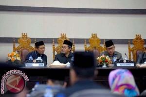 DPRD Makassar Apresiasi Kinerja Wali Kota
