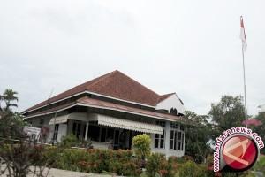 Jejak Putri Bengkulu Antarkan Dua Presiden