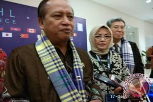 Mensristek: ASAIHL Dukung Kemajuan Maritim Indonesia