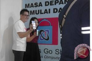 Genius Computer Centre Kembangkan Aplikasi Penjualan TI