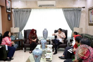 Ombudsman RI Minta Penilaian Pemkot Makassar