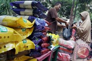 Disperindag Manado Gelar Pasar Murah 11 Kecamatan