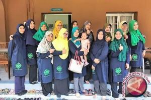 Aisyiyah Malaysia gelar Media Santri Ramadhan