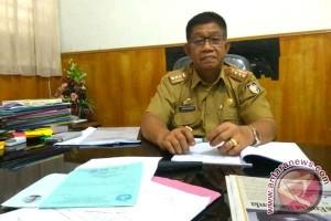 Disdik Makassar Atur PPDB Secara Berjenjang
