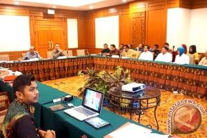 24 Program Makassar Dipaparkan Depan Dewan Adipura