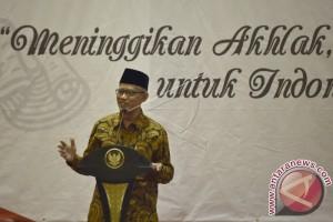 Muhammadiyah Berharap Indonesia Bantu Mediasi Konflik Saudi-Qatar